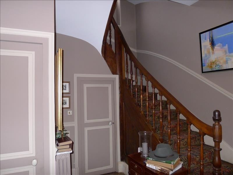 Revenda residencial de prestígio casa Orleans 650000€ - Fotografia 10