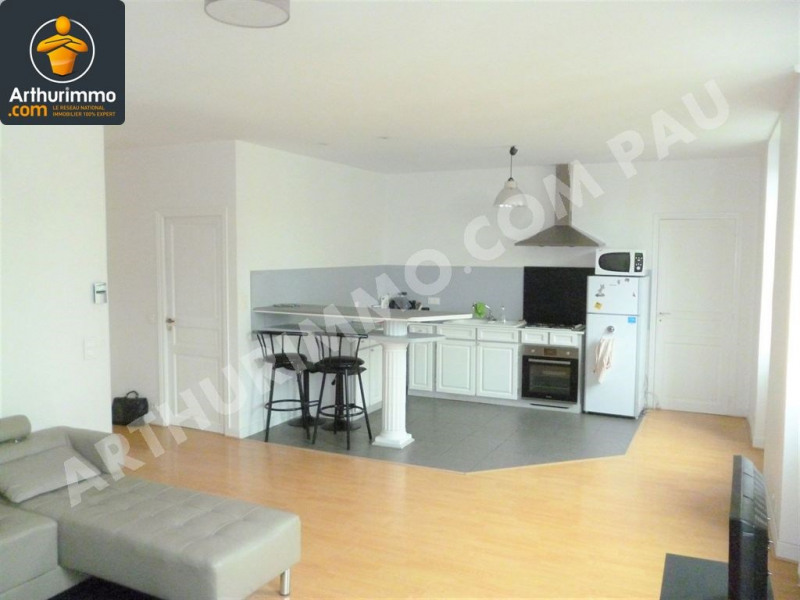 Vente appartement Pau 114 990€ - Photo 2