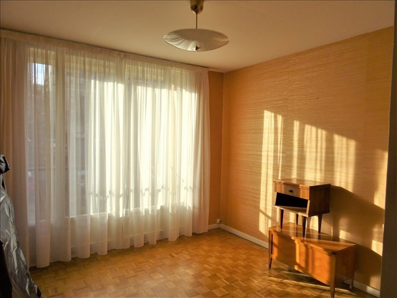 Sale apartment Chatillon 311000€ - Picture 3