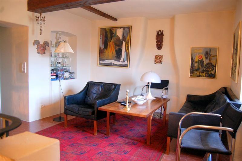 Vente de prestige maison / villa Le canton de fayence 1595000€ - Photo 30