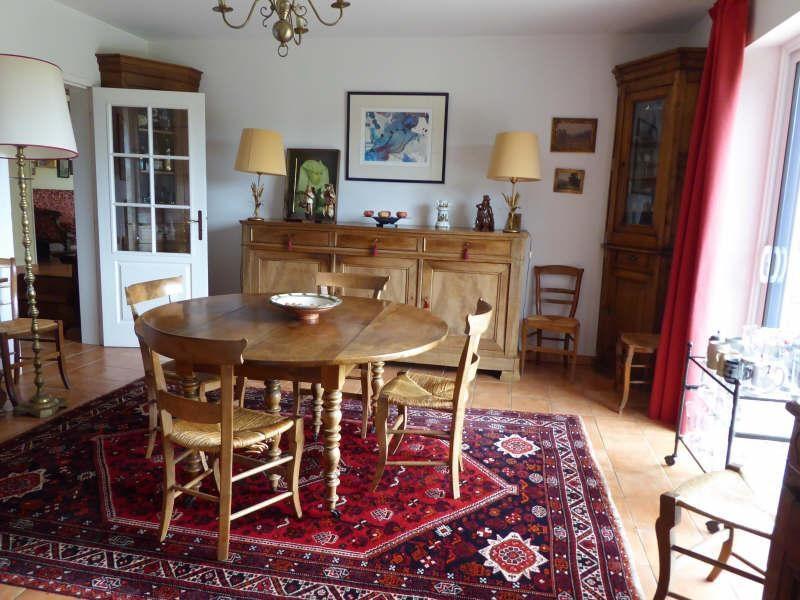 Deluxe sale house / villa Sarzeau 840000€ - Picture 5