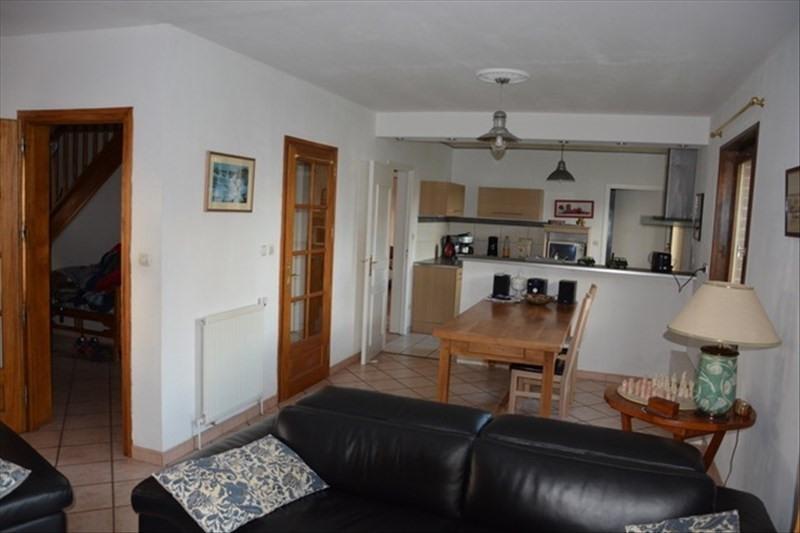 Vente maison / villa Teteghem 330000€ - Photo 3