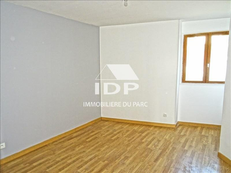 Location appartement Corbeil-essonnes 700€ CC - Photo 3