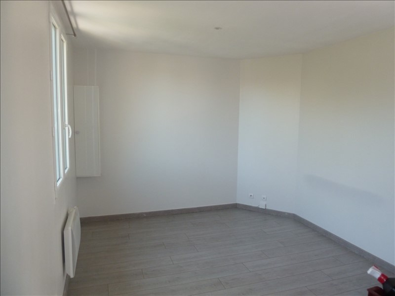 Location appartement Andresy 650€ CC - Photo 3