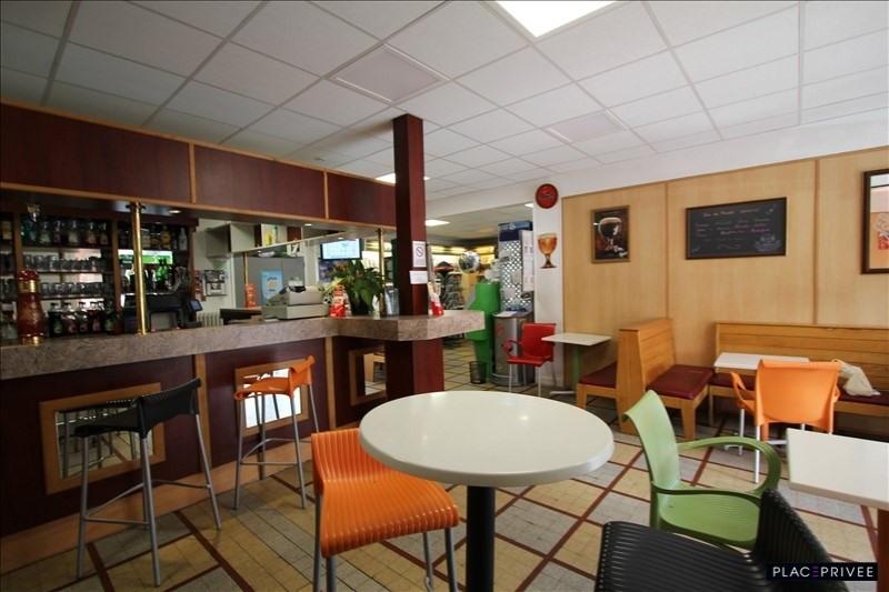 Commercial property sale shop Champigneulles 420000€ - Picture 2
