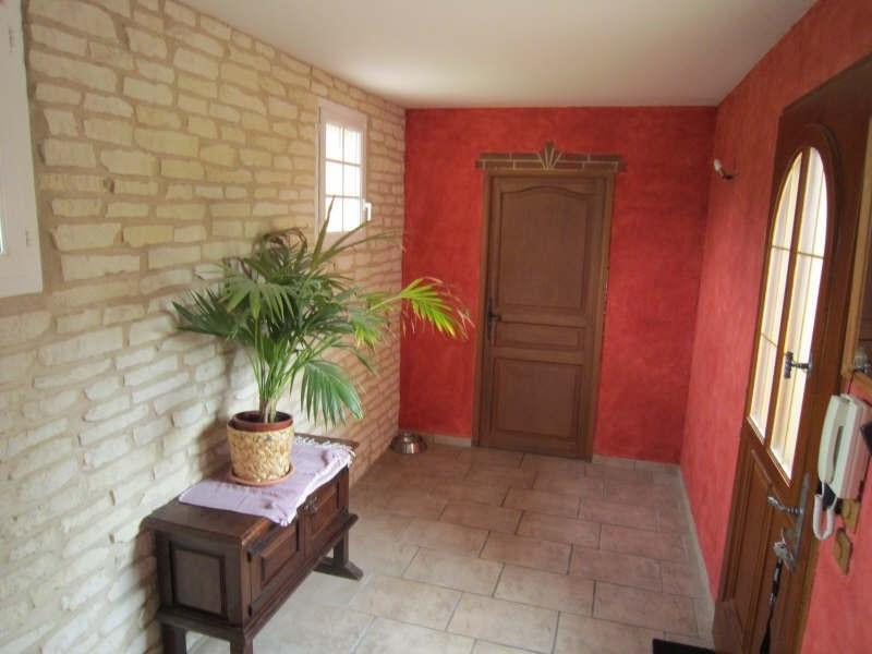 Vente maison / villa Cosne cours sur loire 180000€ - Photo 4
