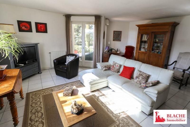 Sale house / villa Loriol-sur-drôme 280000€ - Picture 5