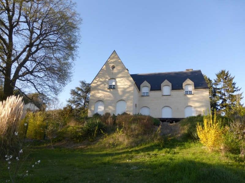 Sale house / villa Soisy sous montmorency 795000€ - Picture 2