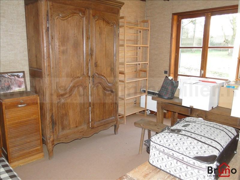 Verkoop  huis Drucat 249900€ - Foto 10