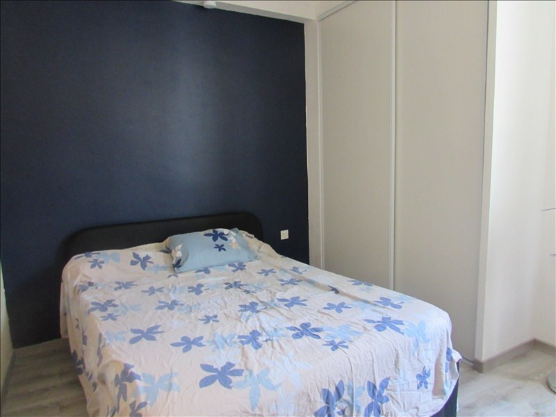 Sale apartment Beziers 65 000€ - Picture 3