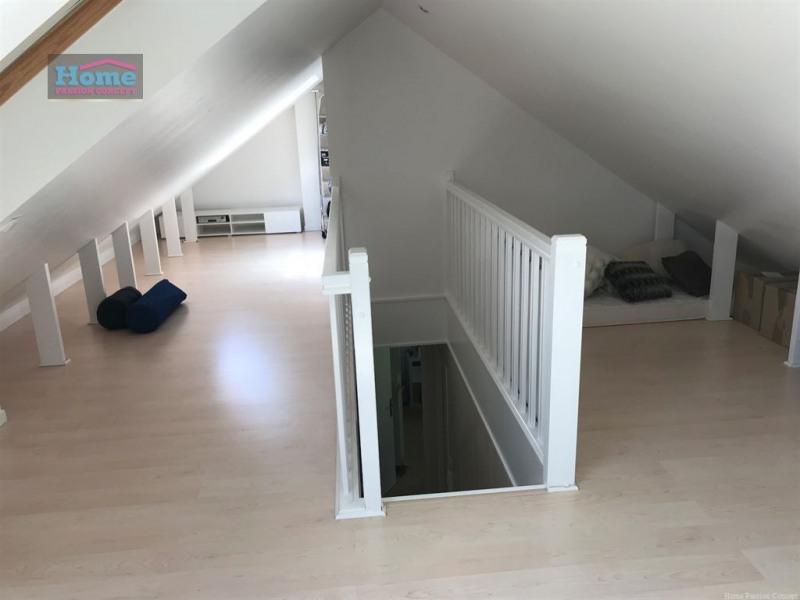 Vente maison / villa Le mesnil le roi 884000€ - Photo 6