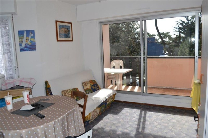 Vente appartement La baule escoublac 94 395€ - Photo 2