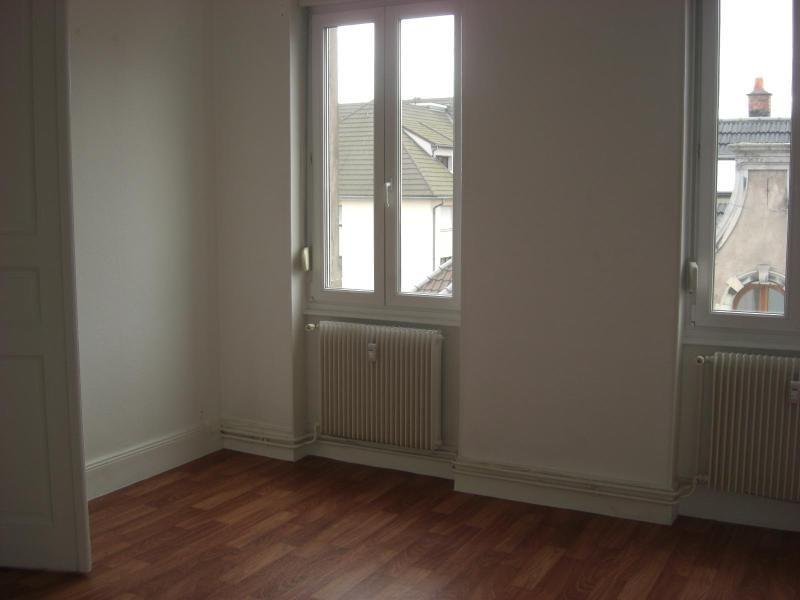 出租 公寓 Schiltigheim 830€ CC - 照片 5