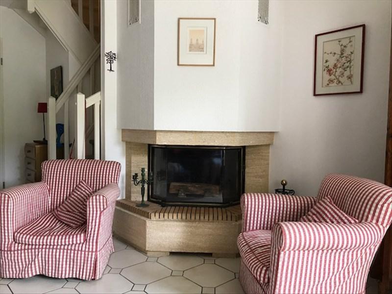Vente maison / villa Villepreux 430000€ - Photo 3