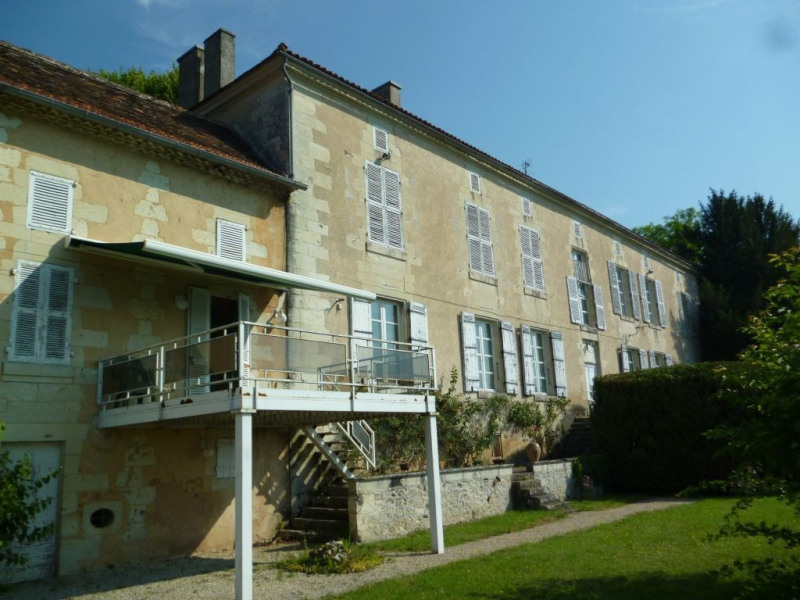 Vente de prestige maison / villa Perigueux 495000€ - Photo 5