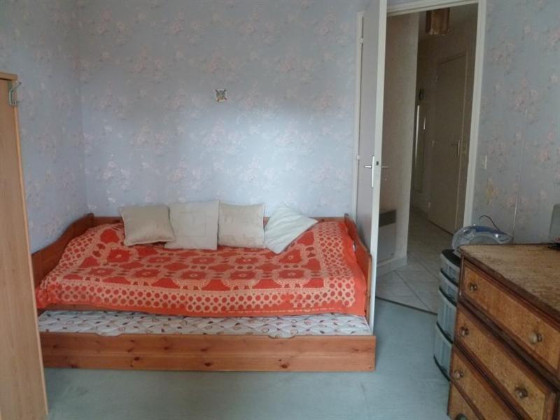Vacation rental apartment La baule 261€ - Picture 7