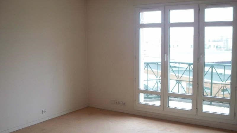 Location appartement Garches 1 100€ CC - Photo 1