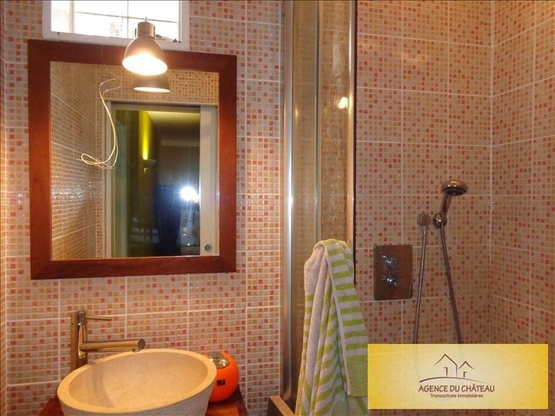 Vente maison / villa Rosny sur seine 244000€ - Photo 7