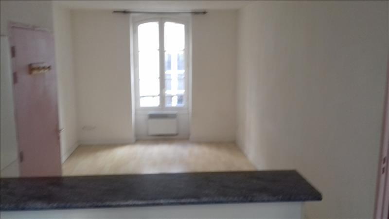 Location appartement Bordeaux 578€ CC - Photo 2