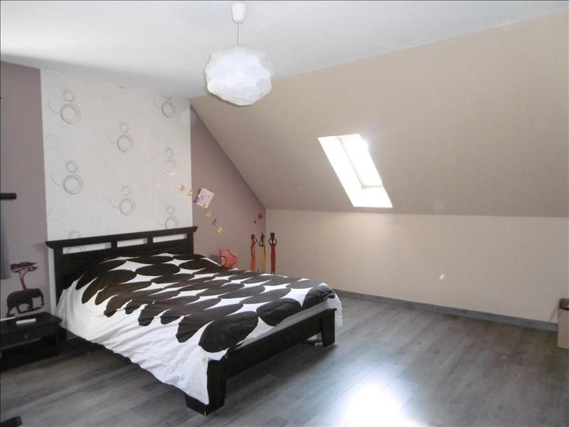 Vente maison / villa Sailly labourse 228000€ - Photo 3
