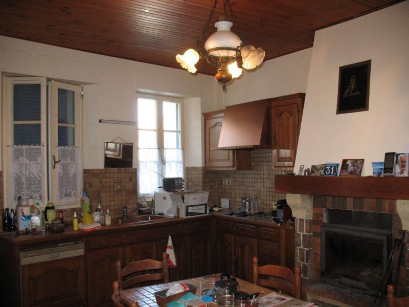 Sale house / villa Les mathes 243500€ - Picture 3
