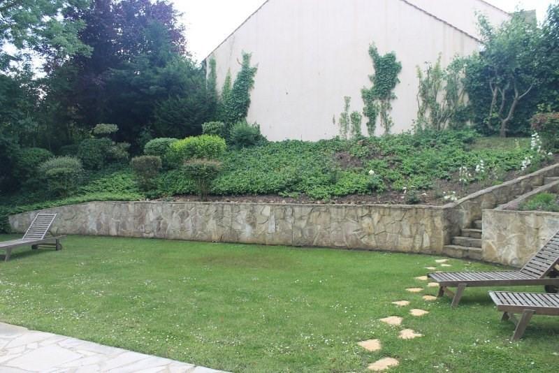Verkoop  huis Orgeval 675000€ - Foto 29