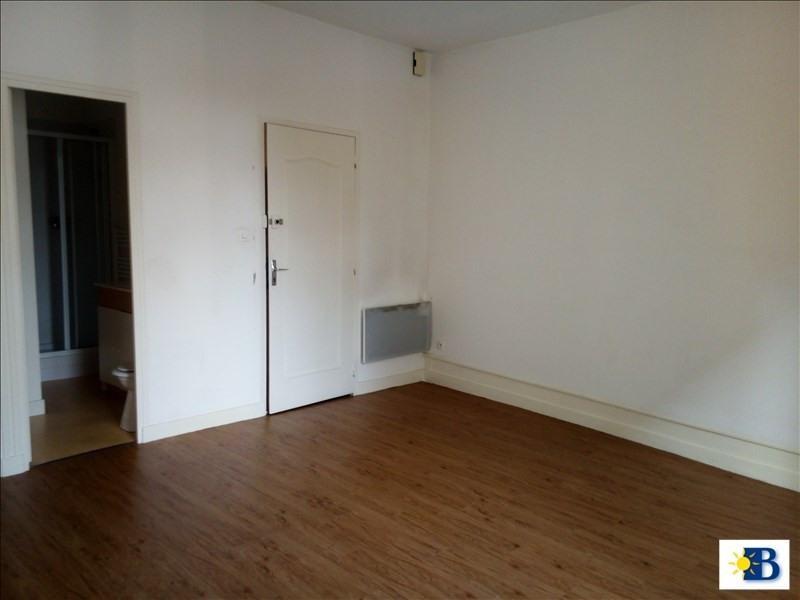 Location appartement Chatellerault 237€ CC - Photo 3