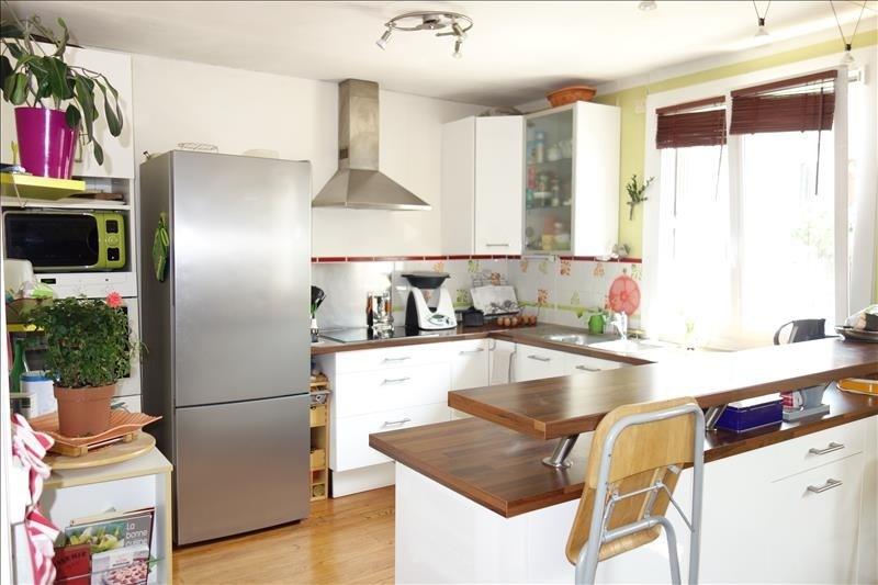 Vente maison / villa Le chesnay 735000€ - Photo 3