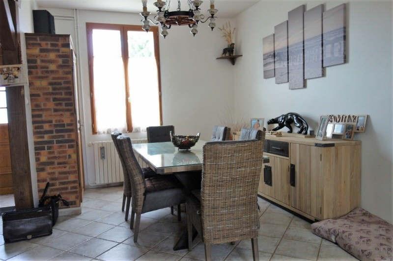 Vente maison / villa La ferte sous jouarre 198000€ - Photo 2