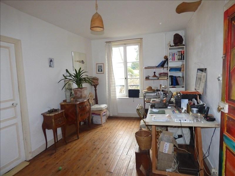 Vente maison / villa La ferte sous jouarre 165000€ - Photo 3