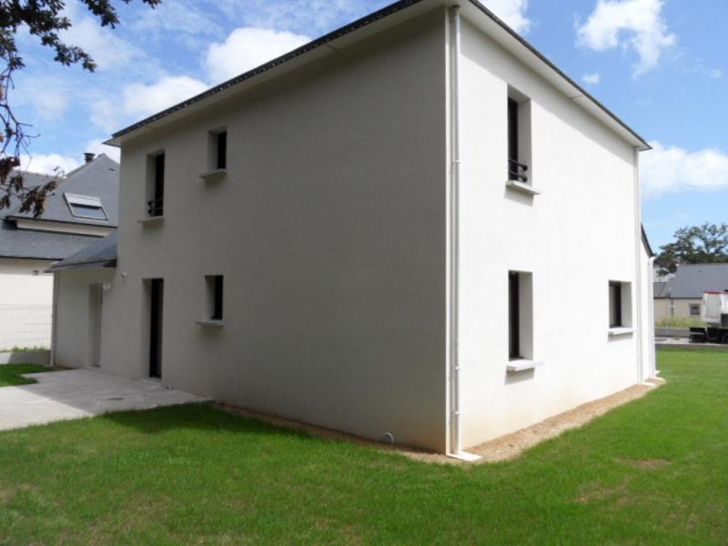 Location maison / villa Auray 910€ +CH - Photo 7