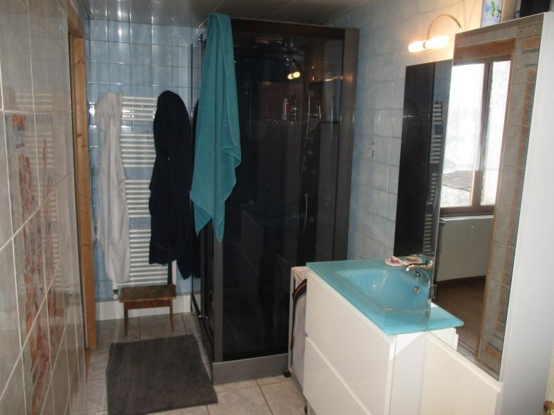 Sale house / villa Villers cotterets 125000€ - Picture 6