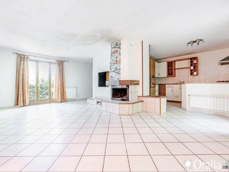 Location maison / villa St martin d uriage 1450€ CC - Photo 2