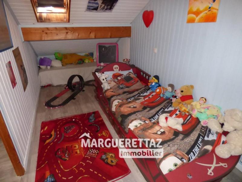 Sale house / villa Marignier 287000€ - Picture 9