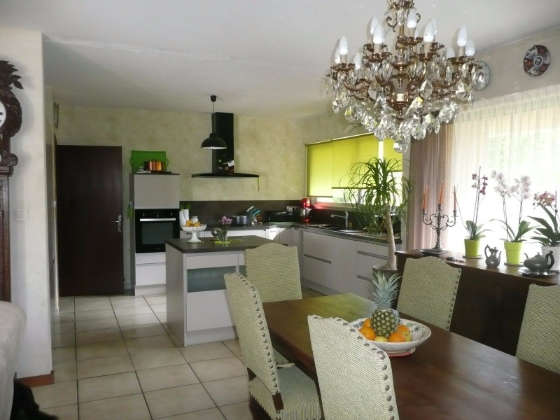 Vente maison / villa Tarbes 295 400€ - Photo 2