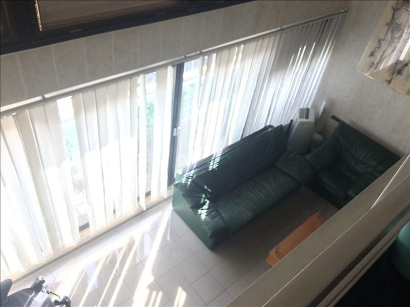 Deluxe sale apartment Creteil 360000€ - Picture 8