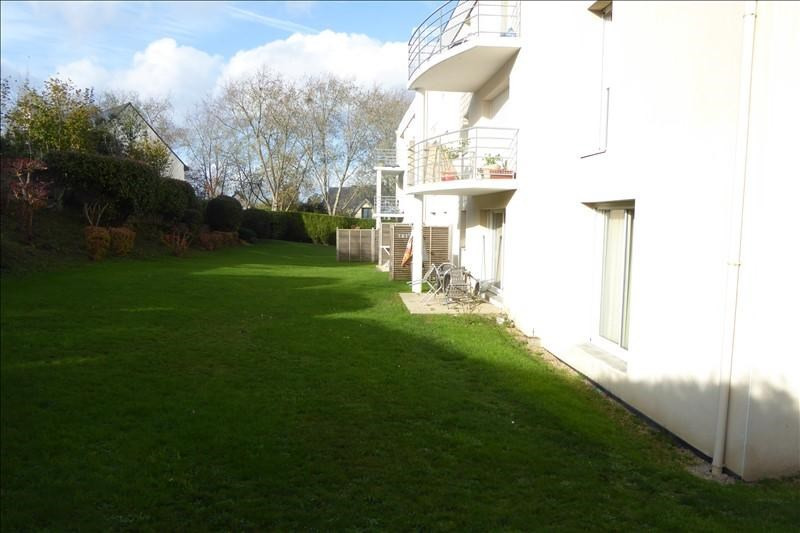 Vente maison / villa Auray 167 840€ - Photo 1