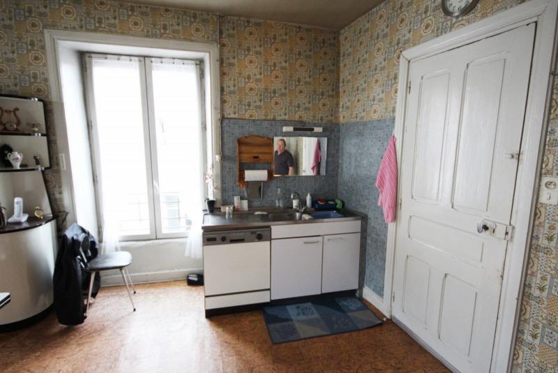 Sale house / villa Le monastier sur gazeille 35000€ - Picture 4