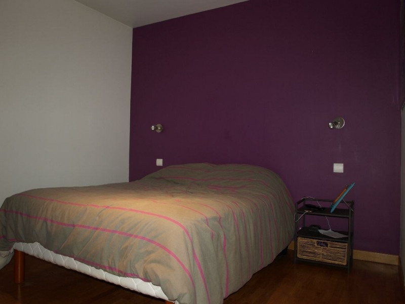 Vente appartement Noisy le grand 215 000€ - Photo 6