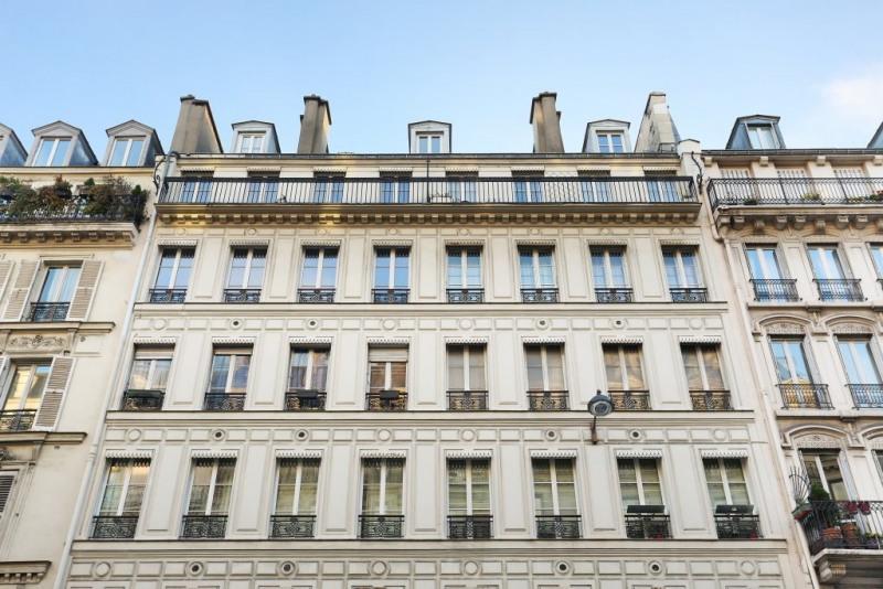 Престижная продажа торговая площадь Paris 6ème 1150000€ - Фото 1