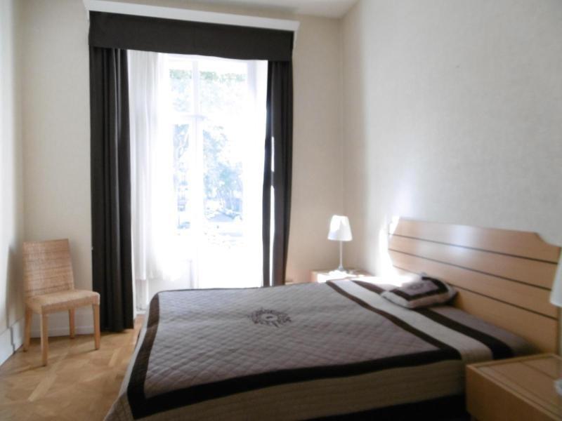 Vente appartement Vichy 155000€ - Photo 8