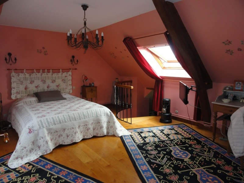 Deluxe sale house / villa Beauvais 400 000€ - Picture 3