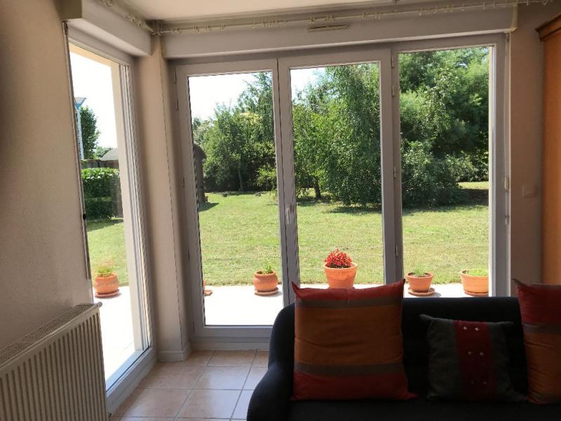Sale house / villa Colomiers 339000€ - Picture 3