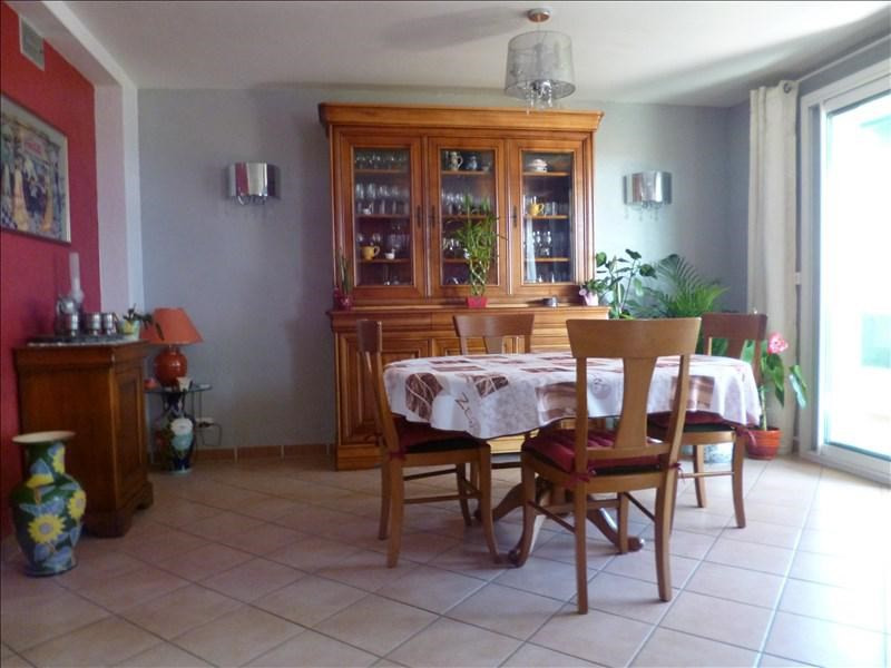 Sale apartment Six fours les plages 264 000€ - Picture 5