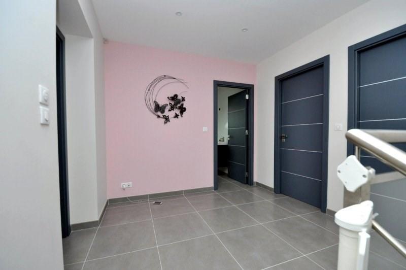 Sale house / villa Forges les bains 605000€ - Picture 8