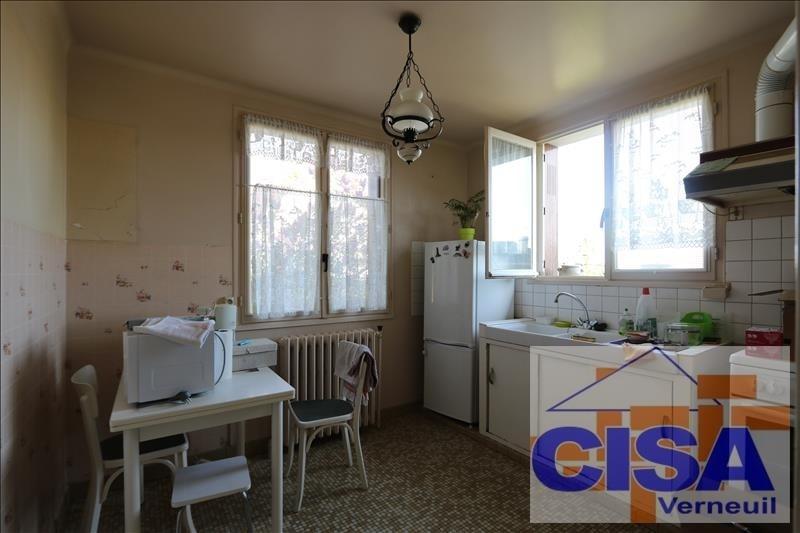 Sale house / villa Pont ste maxence 189000€ - Picture 5