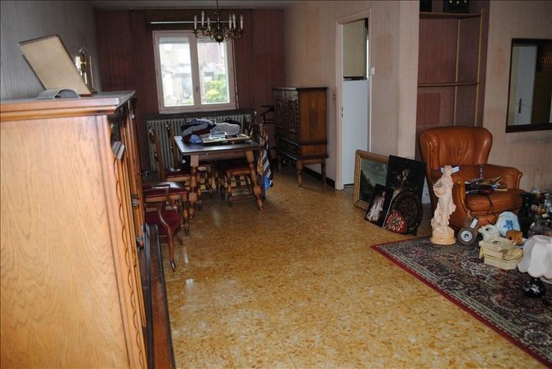 Vente maison / villa Rosendael 159000€ - Photo 1