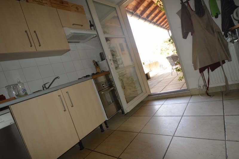 Vente appartement Avignon intra muros 402 500€ - Photo 3