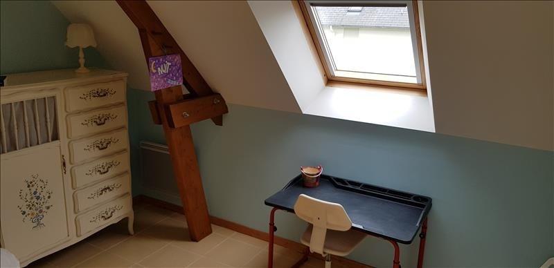 Verkoop  huis Dinard 540800€ - Foto 10