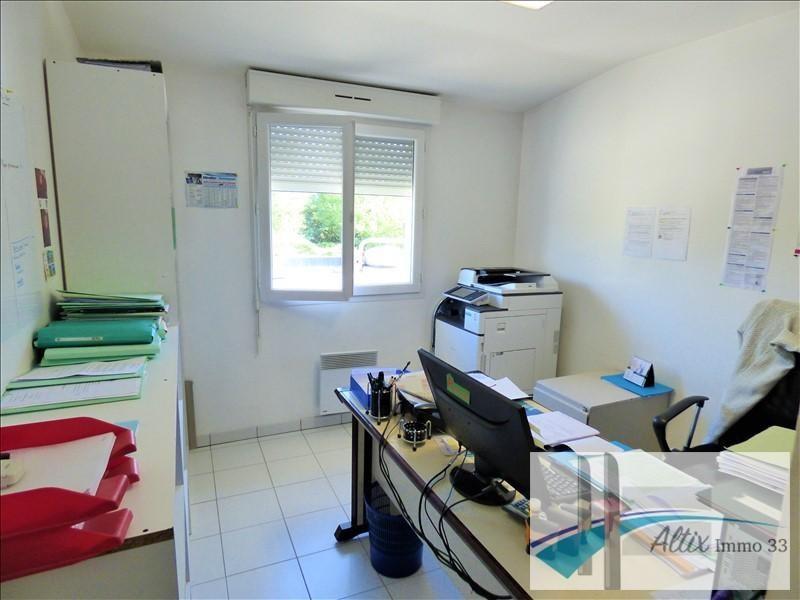Vente maison / villa St loubes 119000€ - Photo 2